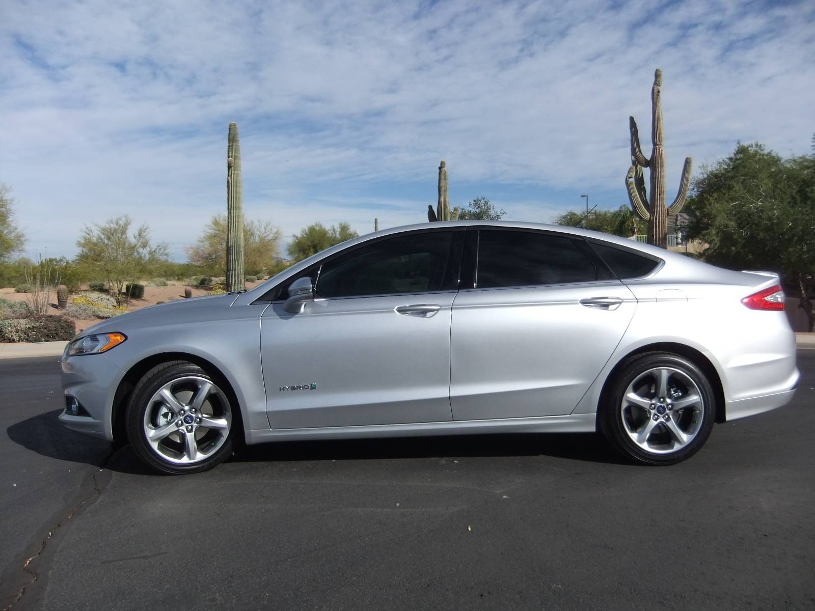 White Ford Fusion Tinted Windows >> Ford Fusion Sport Silver Tinted Windows Pictures to Pin on Pinterest - ThePinsta