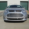 What is going on with my Fusion's gas mileage? - last post by ptjones