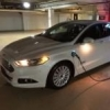 Carrying Bicycle Inside Ford Fusion Hybrid - last post by hybridbear