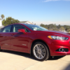 Fusion Hybrid Mobility Kit - The Good, Bad and Ugly - last post by gkinla