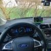Testing of a smartphone HUD - last post by Mister MMT
